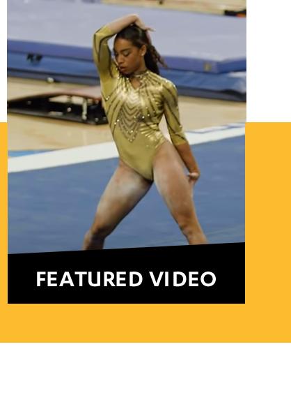 Margzetta Frazier's viral floor routine to Janet Jackson medley